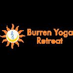 Burren-Logo-2019-Retreat-05