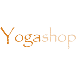 yogashop1x1