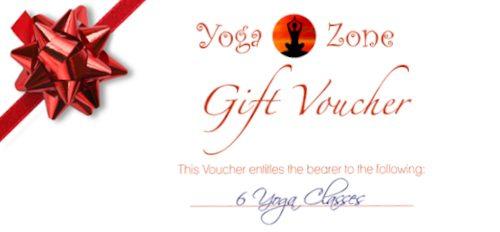 yogazone_gift_voucher_500px